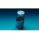 PG TRENBOLONE ACETATE 100mg/1ml  -10 ml vial specials