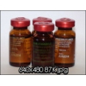 I TEST PROPIONATE 250mg / 1ml - 10ml SALE