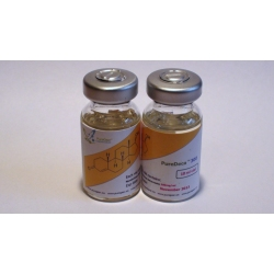 PG Deca Nandralone decanoate 300 mg/1ml 10 ml US DOM