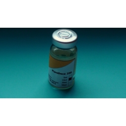 PG Nandrolone Decanoate (Deca) 250mg - 10ml specials