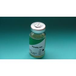 PG EQ Boldenone undecylenate 200mg 10 ml specials